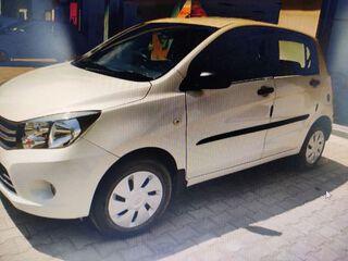 Ford - Ikon