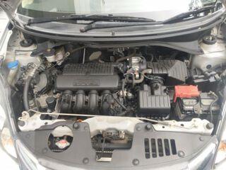 Honda - Amaze