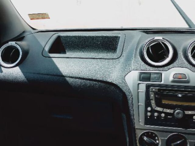 Exterior Ikon  Grey