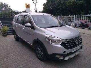 Renault - Lodgy